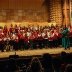 Gala Excelenţei Timişorene premiază şi anul acesta cei mai merituoşi elevi, studenţi şi artişti