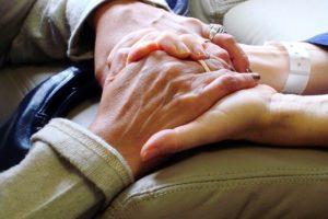 Aniversarea cuplurilor cu peste 50 de ani de căsătorie și a celor mai longevivi, peste 90 de ani de viață