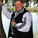 Petrică Moise cântă la Zilele Cartierului Blașcovici. Vezi programul evenimentului
