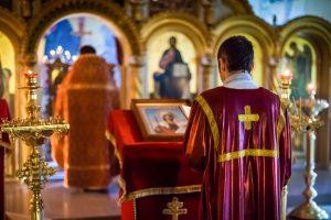 Anul Nou Bisericesc începe la 1 septembrie. Iată de ce!
