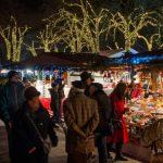 Timişenii sunt așteptați de vineri la Târgul de Crăciun din Budapesta, o poartă către sărbători magice