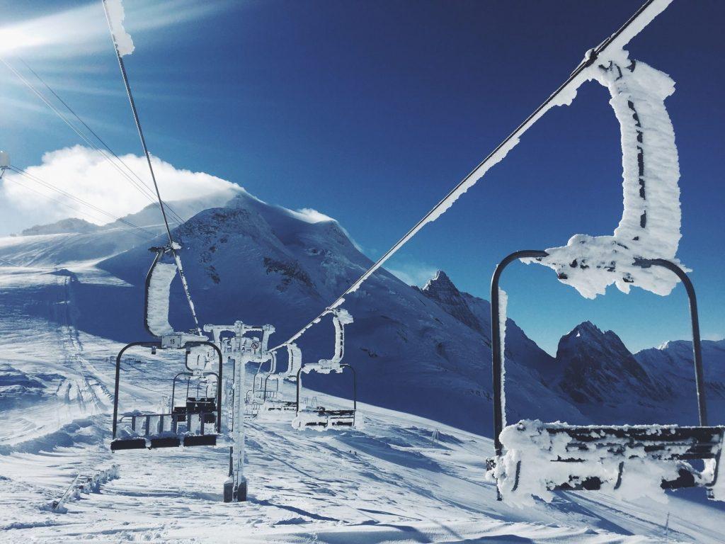 Visul primarului din Lugoj, spulberat! Cea mai tare pistă de schi din România se poate face la Nădrag