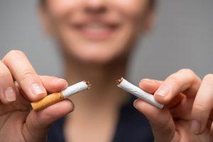 Ziua Naţională fără Tutun. Statistici îngrijorătoare în rândul adolescenților