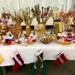 Începe depunerea cererilor pentru comercializarea produselor specifice Sf. Nicolae
