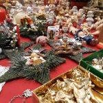 La Timișoara s-a deschis târgul Serbarea Crăciunului