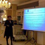Camera de Comerț, Industrie și Agricultură Timiș, bilanț la final de an