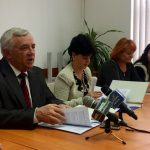 Administrația Bazinală a Apelor Banat, investiții de 28 milioane lei