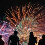 Obiceiuri şi tradiţii de Revelion, în lume