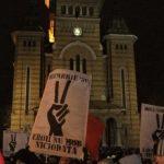 Manifestări comemorative la 31 de ani de la Revoluția din decembrie 1989