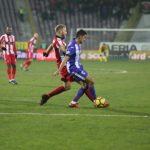 """Video: Poli Timișoara pierde două puncte în egalul cu """"doar"""" Dinamo București, pe un teren execrabil"""