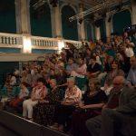 """Prețul biletelor Teatrului Maghiar de Stat """"Csiky Gergely"""" din Timișoara, crește nesemnificativ din 2018"""