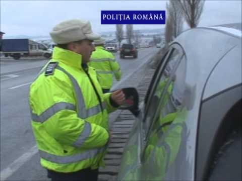 Dosare penale pentru doi bărbați din Timiș