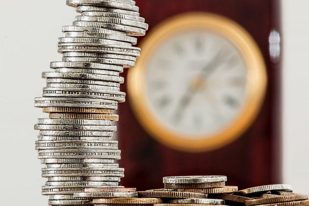 Plata obligațiilor fiscale în cont unic la Trezorerie, amânată de Guvern cu șase luni