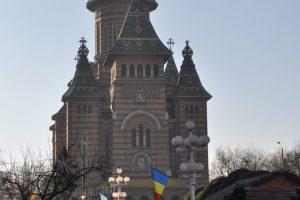 Corul Avocaților din Timiș se reunește pentru concertul caritabil de Crăciun