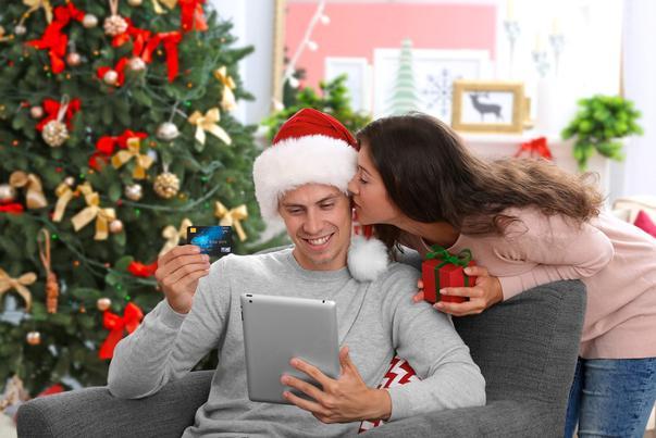 Superstițiile de Crăciun îți fac Anul Nou mai bun