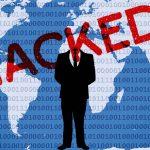 Amenințări cibernetice în 2018: armele agențiilor de spionaj pot ajunge pe mâna hackerilor