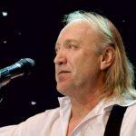 Ştefan Hruşcă susţine două concerte în aceeaşi zi la Opera din Timişoara