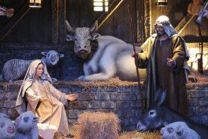 Tradițiile și decorațiunile de Crăciun au o semnificație aparte
