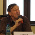 """""""Legendele Timişoarei"""" se dezvăluie la Universitatea Politehnica Timişoara"""