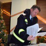 Amenzi pentru comercianții de pe Bd. Brâncoveanu. Ce nereguli au găsit pompierii