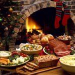 """Sfatul nutriţionistului: Cuvântul magic pentru sărbători este """"cumpătare"""""""
