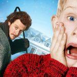 Top 10 filme de văzut de Crăciun