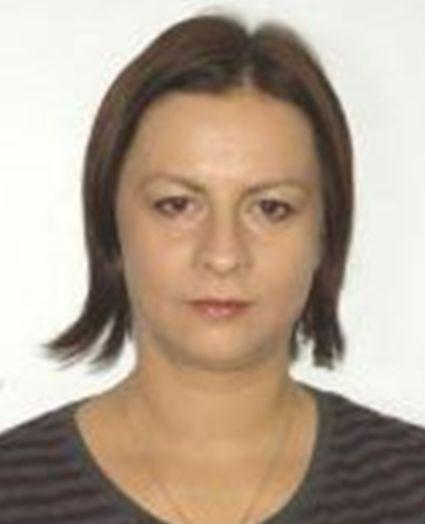 O tânără din Timişoara este căutată de familie de câteva zile după ce a dispărut de acasă. Sună la 112 dacă o vezi!