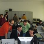 La Universitatea Politehnica Timişoara s-a încheiat evaluarea profesorilor de către studenţi