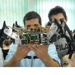 Premieră la Universitatea Politehnica Timişoara. Finanţare de peste 700.000 lei pentru tinerii cercetători