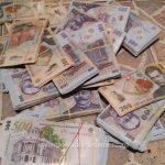 Ministerul Finanțelor Publice modifică legislația în domeniul ajutorului de stat