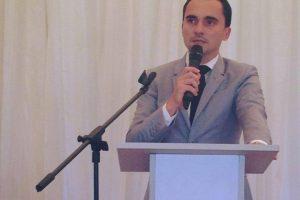 """TNL Timiș: """"Inițiem o formă de protest online sub hashtag-ul #NuÎnNumeleMeu, împotriva complicității unor rectori de universități"""""""