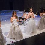 """Foto: Teatrul Maghiar de Stat din Timișoara vă invită la… """"Pomană"""" – un spectacol de dans contemporan"""