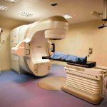 Ministerul Sănătății promite echipamente noi de radioterapie, la Timișoara