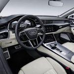 Anul 2017 a adus vânzări record pentru Audi: 1.878.100 de automobile