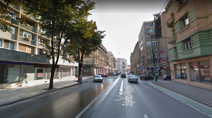 Un bulevard din Timişoara va purta numele Regelui Mihai I. Ce au votat timișorenii