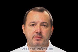 """Deputatul """"Mitralieră"""" Rădulescu încearcă din nou! """"Propunerea mea: dezincriminarea abuzului în serviciu"""""""