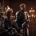 """Oficial! Am aflat când începe ultimul sezon al serialului """"Game of Thrones"""""""