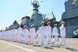 """MApN analizează reînființarea colegiului militar cu profil de Marină, după 20 de ani de la """"scufundare"""""""