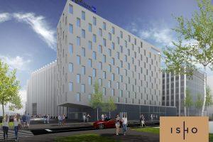 Un nou hotel va fi deschis la Timişoara