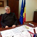 """Președintele ADID Timiș: """"Nu mi-aș dori ca deponeul de la Ghizela să se transforme într-o groapă de gunoi ca la Șag"""""""