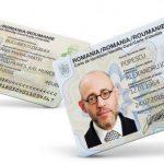 Se schimbă buletinele. Românii vor putea opta pentru eliberarea unei cărţi electronice de identitate