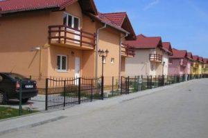 Câteva zeci de tineri din Timișoara vor primi terenuri pentru case după o lungă aşteptare