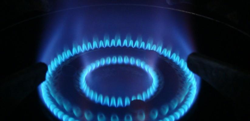 Mai mulţi locatari rămân miercuri fără gaz