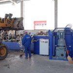 Finanţarea de 45 de milioane de euro pentru sistemul de colectare a gunoaielor din Timiş, în pericol