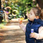 Austria nu renunță la planul privind reducerea alocațiilor pentru copiii românilor