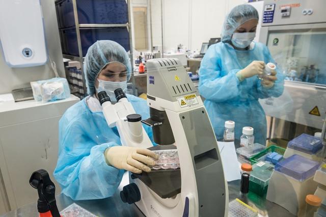 Imunoterapia promite rezultate în tratarea sclerozei multiple