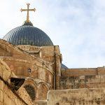 Descoperiți Israelul, direct din Timișoara