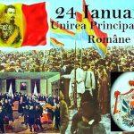 Azi se împlinesc 161 de ani de la Mica Unire