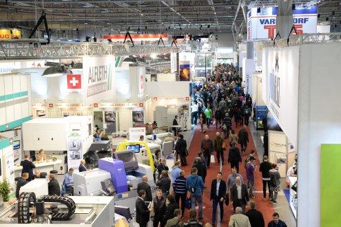 Misiune economică în Portugalia pentru firmele din Timiș