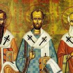 Sfinții Trei Ierarhi: Sărbătoare mare în 30 ianuarie. Ce nu este bine să faci